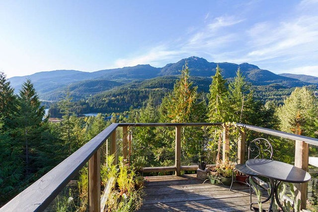 8 2221 GONDOLA WAY - Whistler Creek Townhouse for sale, 3 Bedrooms (R2210102) #10